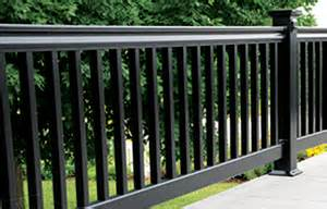 Colonial Front Porch Designs Speciality Railings