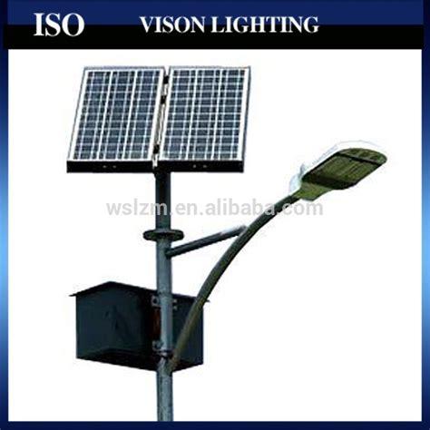 sale solar light price buy solar light