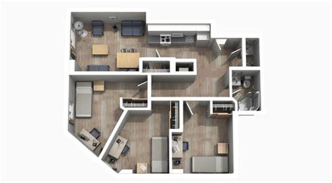 comparer les résidences et les prix service du logement