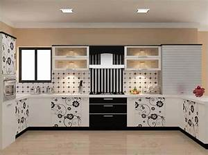 coffee decals for kitchen cabinets chantalism With best brand of paint for kitchen cabinets with hobby lobby metal wall art