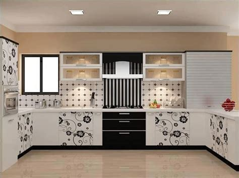 Coffee themed kitchen decor with brown kitchen chairs