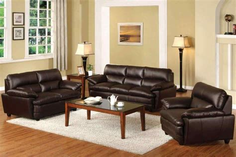 Living Room Color Ideas With Brown Couches Datenlabor