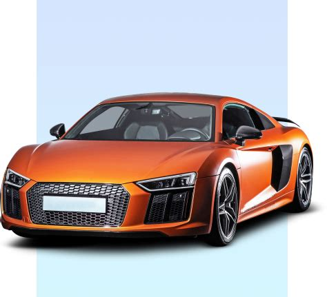 Extended Warranty For Audi  Audi Car Warranty  Edel. Storage Facilities Richmond Va. River Run Animal Hospital Gosnold On Cape Cod. Brand Management Solutions Hrg Travel Agency. Middlesex Community College Nj. Citi World Elite Mastercard Ftp Hosting Site. Ms State Dept Of Education Rn To Bsn Programs. Software For Unblocking Blocked Sites. Cash Rebates Credit Card Isotech Pest Control