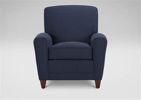 lovely ethan allen armchair chair 45 best of chagne chair ideas high definition 44794