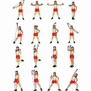 workout für frauen