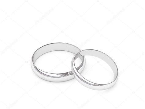 immagini da stare nozze d oro anelli di nozze d argento o platino foto stock 169 madbit