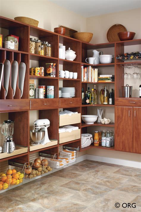pantry cabinet organizer kitchen storage solutions pantry storage cabinets