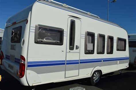 caravane chambre caravane pas cher d occasion mes prochains voyages