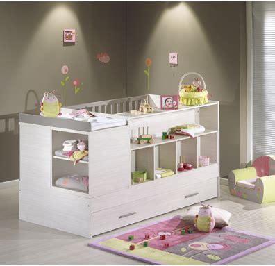 amenagement chambre bebe amenagement chambre bebe solutions pour la décoration