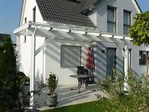 Dachrinnen Kunststoff Preise : plandesign moderner holzbau dachrinnen ~ Whattoseeinmadrid.com Haus und Dekorationen