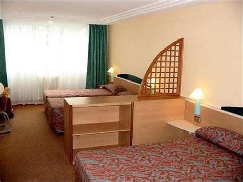 chambre ibis hotel hotel ibis 3 sup andorre la vieille