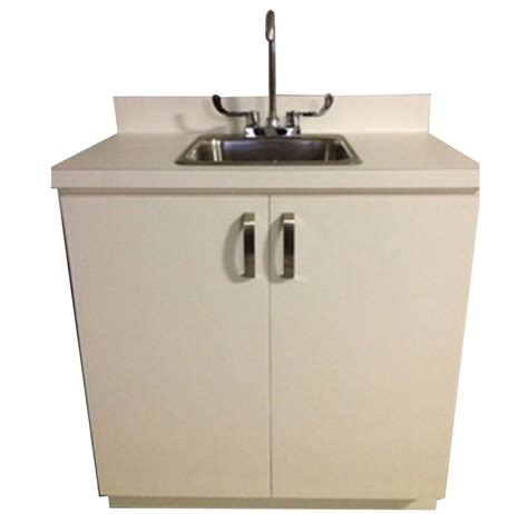 Portable Sink Depot  Portable Sink Handwash Unit Hot. Easy Kitchen Design. Island Designs For Kitchens. The Kitchen Design Centre. Modern Style Kitchen Design. Kitchen Great Room Designs. Modern Country Kitchen Designs. Latest Kitchen Designs 2013. Kitchen Design Inspiration