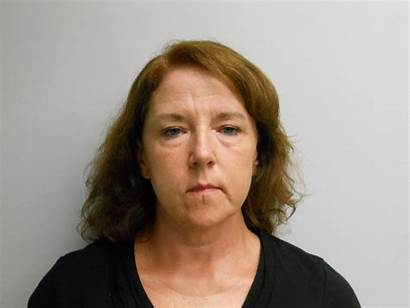 Teacher Arrested Patch Concord Nh