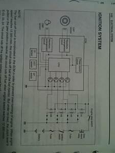 Bazzaz Zfi Wiring Diagram
