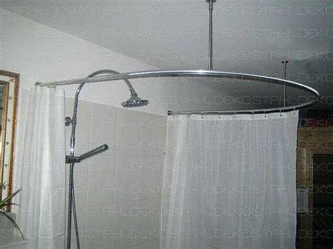 Behindertengerechte Dusche Kosten by Behindertengerechte Dusche Aktuelle Informationen