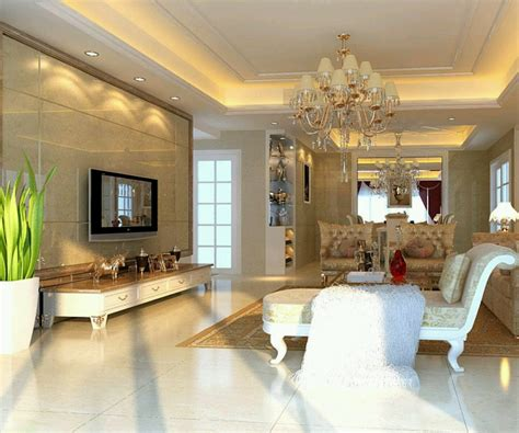 Living Room Design Home