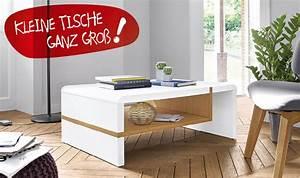 Kleine Tische Fur Wohnzimmer