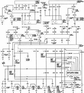 2001 Hyundai Xg300 3 0l Fi 6cyl