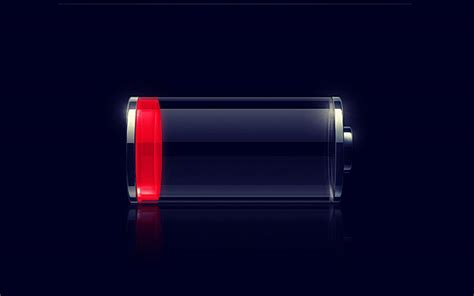stanford team claims it can your phone battery