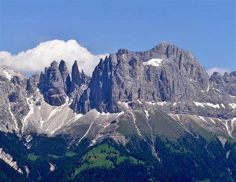Ufficio Turistico Bolzano - codice 7214 1 ufficio in vendita bolzano uffici