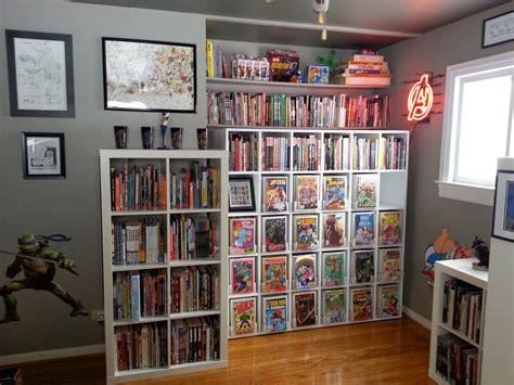 Kleefeld On Comics On Fandom The Kleefeld Comics Library