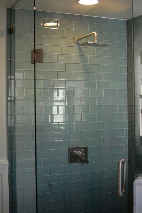 glass subway tile subway tile outlet