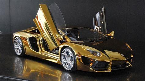 most expensive pictures speak louder 3 dubai most expensive cars uaezoom