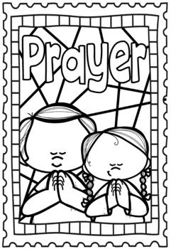 lent ash wednesday colouring pages bible theme  ponder