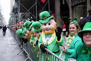 st 39 s day 2018 facts history and traditions for