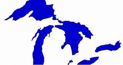 Lakes Michigan State Nu Again Call Happy