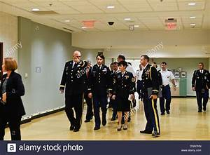 Chief of Staff of the Army Gen. Raymond T. Odierno, Former ...