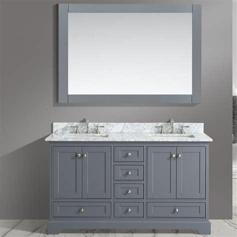 urban furnishings jocelyn  bathroom sink vanity set