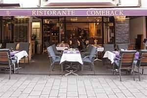 Restaurant Wiesbaden Innenstadt : mittagstisch business lunch in wiesbaden ~ Heinz-duthel.com Haus und Dekorationen