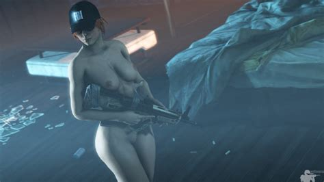 rainbow six siege ~ rule 34 update issue 10 [12 pics] nerd porn
