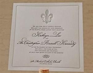 letterpress wedding invitation sample wedding invitation With wedding invitation text in french