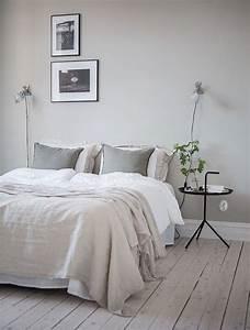 revgercom chambre couleur brun taupe idee inspirante With quelle couleur marier avec le taupe 5 chambre taupe et couleur lin idees deco ambiance zen
