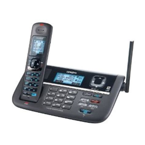best cordless phones comparisons and ratings