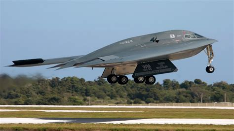 Stealth Aircraft 4k Ultra Hd Wallpaper Background Image