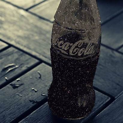 Coca Cola Gifs Awesome Coke Cool Swag