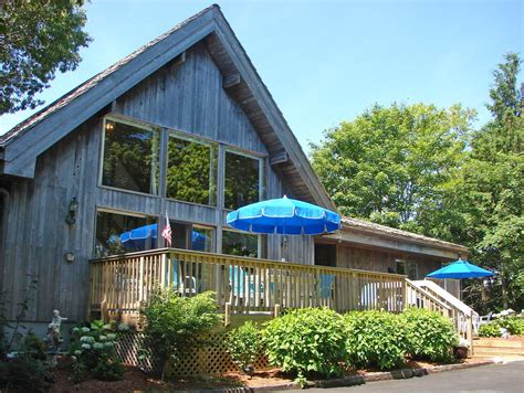 Wellfleet Vacation Rental Home In Cape Cod Ma 02667, 5