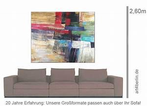 Kunst Kaufen Online : welt im wandel acrylbild auf leinwand 150 135 cm original 990 euro art4berlin ~ A.2002-acura-tl-radio.info Haus und Dekorationen