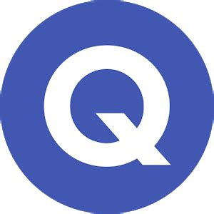 Quizlet Learn Languages & Vocab With Flashcards  Android Apps On Google Play