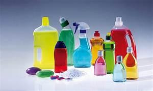 Produits Ménagers écologiques : comment fabriquer un nettoyant conomique et cologique ~ Melissatoandfro.com Idées de Décoration