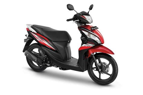 29 best images about scooters thailand pinterest