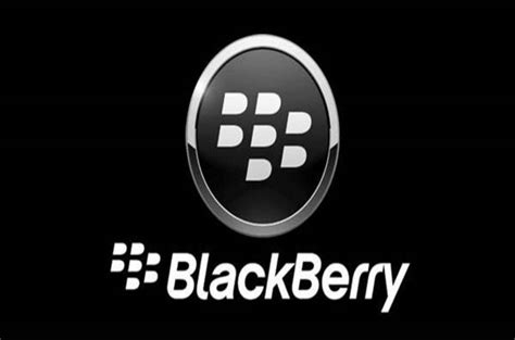luck    blackberry  messenger apps launch