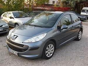 Peugeot 207 Trendy 14  Photos  Reviews  News  Specs  Buy Car