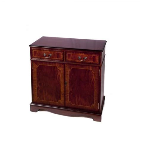 Ashmore Sideboard by Ashmore A301 3ft Sideboard Available To Buy At