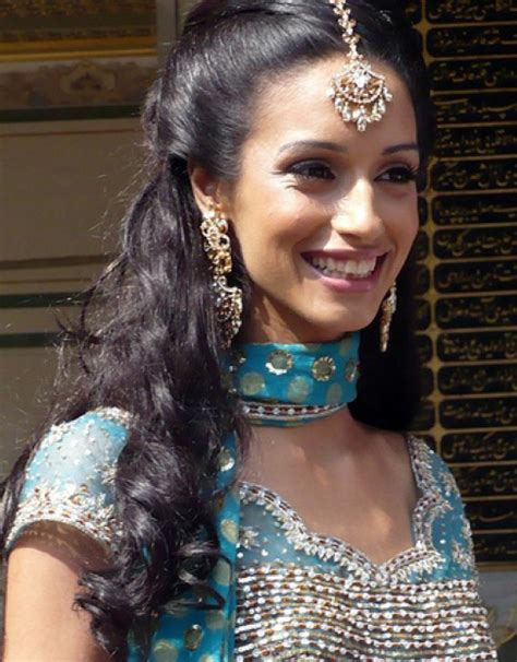 indian hair style top indian wedding hairstyles 2816