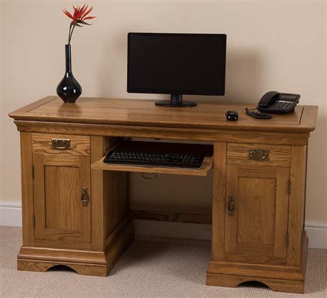 large office desk large office desks richfielduniversity us