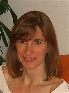 Michael Spreng Karin Spreng : branchenportal 24 dr mark krings koll ~ Lizthompson.info Haus und Dekorationen